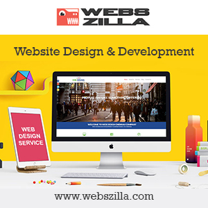 Web Design Chennai